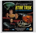 STAR TREK 30TH GENERATION FINAL CD 1.jpeg