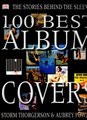 100 best album covers final.jpeg