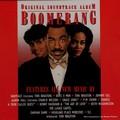 3 boomerang 3 cd.jpeg