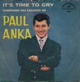 PAUL ANKA SOMETHING 45 FINAL 1.jpeg