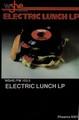 ELECTRIC LUNCH CASS FINAL 1.jpeg