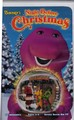 BARNEY SCREENER NIGHT BEFORE XMAS VHS.jpeg