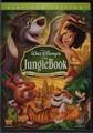 5 the jungle book dvd final 5 scan.jpeg