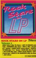ROCK STARS ON LP VOL 1 CASSETTE FINAL.jpeg
