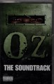 OZ SOUNDTRACK TAPE 1 FINAL.jpeg