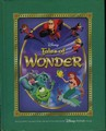 disney tales of wonder hb.jpeg