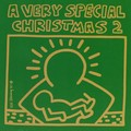 a very special xmas cd final 1.jpeg