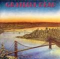 Grateful_Dead_-_Dead_Set cd final 1.jpeg