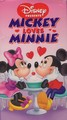 MICKEY LOVES MINNIE VHS FINAL.jpeg