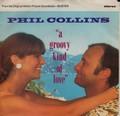 phil collins 45 groovy love final.jpeg