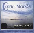 celticmoods1web.jpg