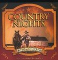 5COUNTRYNIGHTS5WEB.jpg