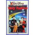 3marypoppins final vhs white clam web.jpeg