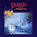 Queen_Live_At_Wembley_&#39;86.png