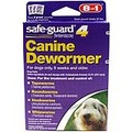 safe guard wormer  20lbs.jpeg