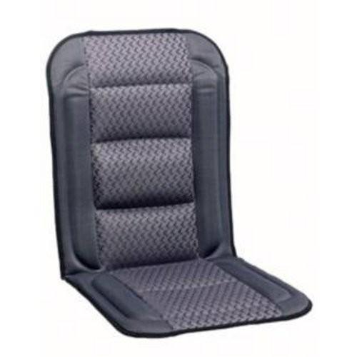 WAECO Magic Comfort Heated Car Seat Cover