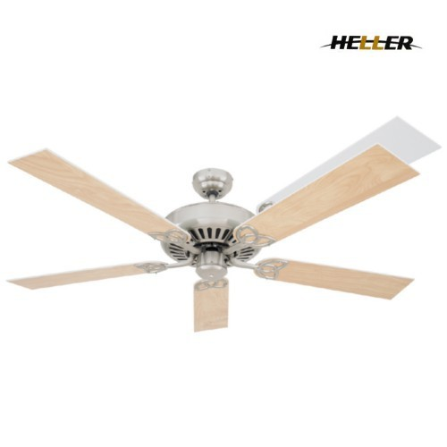 HELLER-Shelby1300mm-5-REVERSIBLE-Blade-Ceiling-Fan