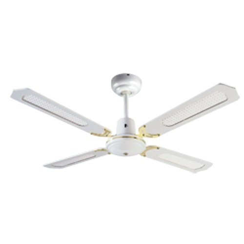 Ceiling Fans Lights Bampq 3x2 Where To Buy Fans In Cape