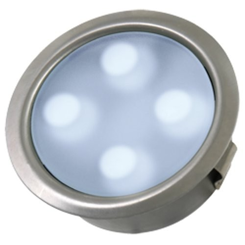 how to add a arlec light to a cieling fan