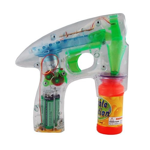 Bubble-Gun-with-Noice-LED-2-Bottle-Bubble-Mixture