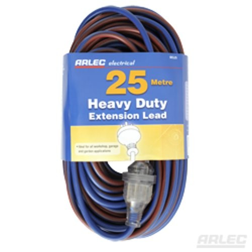 ARLEC-25-metre-Heavy-Duty-Extension-Lead