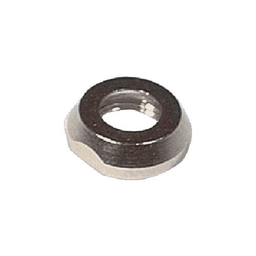 Dress Nut To Suit Toggle Switch Bourne Electronics
