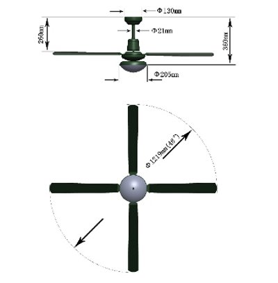 229402174740175133 furthermore Fias Ramo 48 Inch Ceiling Fan With Light Remote Wh likewise Viewtopic in addition Rhine Uc7058ry Wiring Diagram moreover  on ceiling fan remote holder