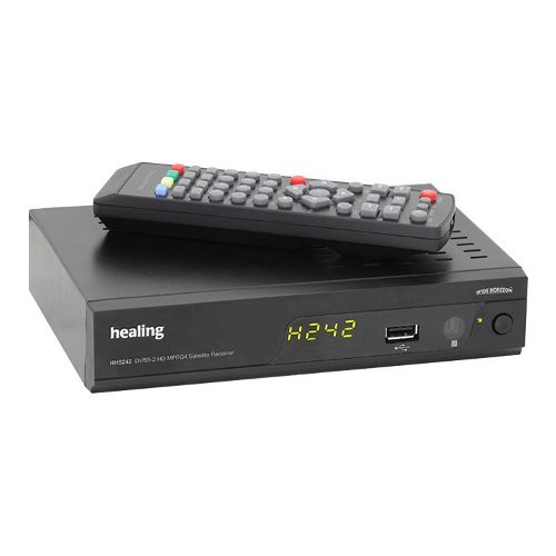 HEALING-DVB-S2-HD-MPEG4-satellite-tv