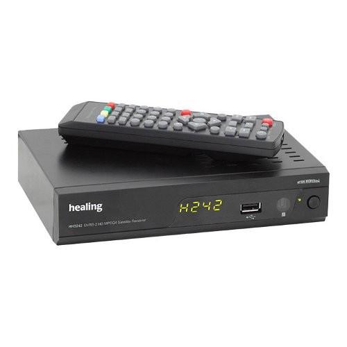 HEALING-DVB-S2-HD-MPEG4-satellite-tv