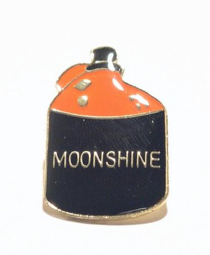 moonshine jug - photo #36