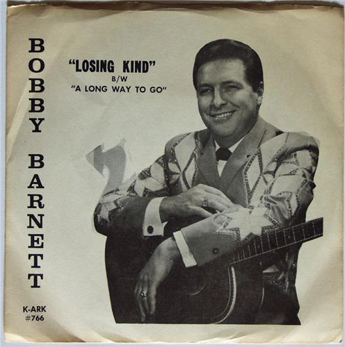 Bobby Barnett Bobby Barnett At The World Famous Crystal Palace Tombstone Arizona