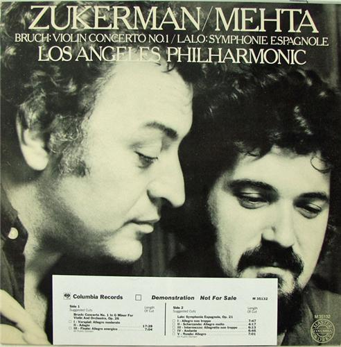 Leonid Hambro Jascha Zayde Two Piano