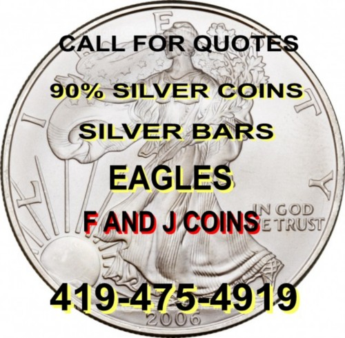 Copy of silver-american19-obverse-lrg.jpg