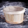 Wooden Proving Basket 3 - Large.jpg