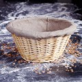 Wicker Basket 9.jpg