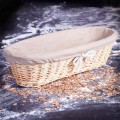 Wicker Basket 1.jpg