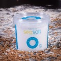 Cornish Sea Salt 250g.jpg