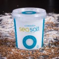 Cornish Sea Salt 500g.jpg