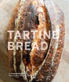 tartine-bread.jpg_Thumbnail1.jpg.jpeg