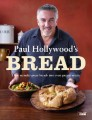 Paul Hollywood's Bread - cover.jpeg
