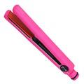 FHI G3 Flat Iron Pink.jpeg