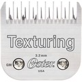 Oster Texturing Replacement Blade 76918-906.jpeg