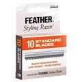 Jatai Feather Styling Razor Standard Replacement Blades.jpeg