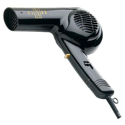 Belson Gold N Hot 1875 Watt Hair Dryer GH2274.jpeg