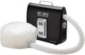 Hot Tools 1051 Soft Bonnet Hair Dryer Black.jpeg