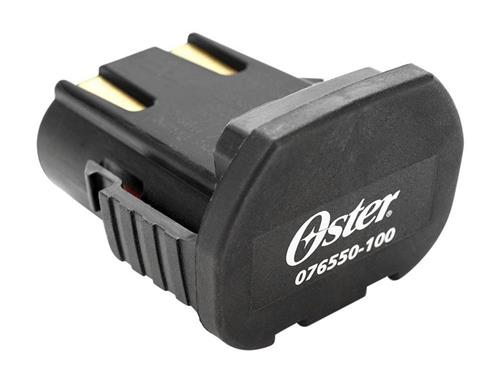 Oster Professional Octane Clipper 76550-100 Li-Ion Replacement Battery
