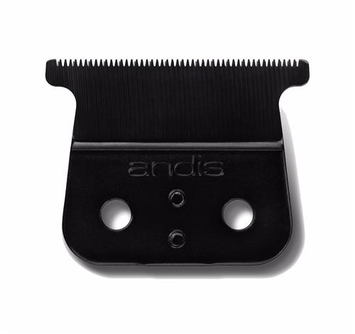 Andis Blackout T-outliner Trimmer Replacement Blade 05115