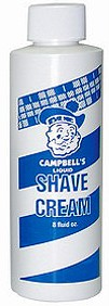 camobellshavecream.jpg 9/21/2010