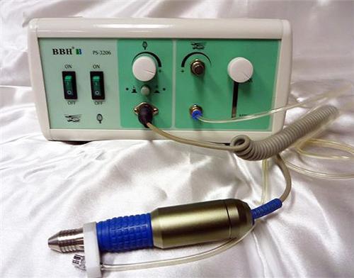 bbh Nail Machine PS-3206.jpg 1/24/2011