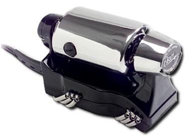 Barber Massager : Oster Stim-u-lax Hand Held Massager Model Stimulax 76103 ...